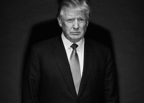 اگر دونالد ترامپ پیروز انتخابات امریکا شود، بشر به این 5 دلیل با مشکلات عمیقی مواجه می شود