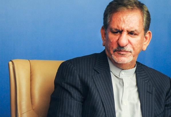حمله به سفارت عربستان هنر نبود/ جز بیاعتبار کردن نظام و دولت چه چیز دیگری را با این حرکتها میتوان به ثبت رساند؟/ مقام معظم رهبری مکرر دستور دادند که این مسئله حتماً تا آخر دنبال شود