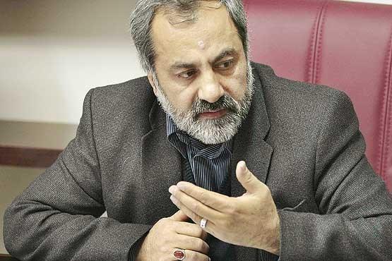 در انتخابات ۸۸ می گفتند ما نمی خواستیم در مناظرات اسم ببریم، اما امام زمان الهام کرد / رحیمی گفت، دختری در سوریه گفته، پیامبر بعدی احمدی نژاد است / نامه های احمدی نژاد به بوش، یک ابروریزی سیاسی بود