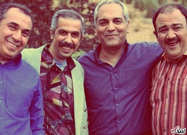 گزارش المانیتور از جنجال ها بر سر «در حاشیه» / پزشکان سریال برگزیده مردم ایران را تعطیل کردند!