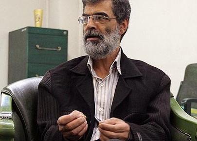 تیتر خبرگزاری فارس از سخنانم درباره حرم امام کذب است / یقین دارم که نوشته اخیر مسیح مهاجری از سردلسوزی بوده است