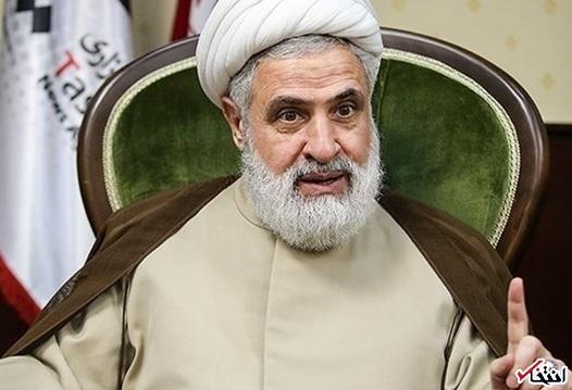 شرط و شروط آمریکایی ها افزایش پیدا کرده؛ مذاکرات ایران و 1+5 احتمالا تمدید خواهد شد