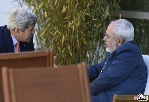 نیویورک تایمز: مذاکرات هسته ای پیچیده شد؛ ذخیره اورانیوم غنی شده ایران 20 درصد افزایش پیدا کرده است