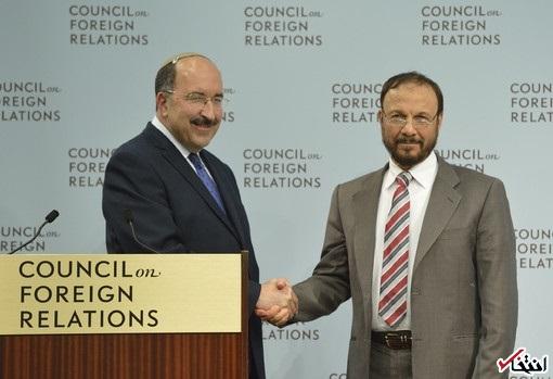 جزئیات مذاکره بی سابقه اسرائیل و عربستان در مورد ایران / «ایران سعی دارد بر خاورمیانه مسلط شود و باید جلویش را گرفت»