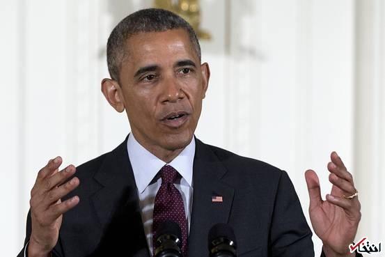 جزئیات مهمِ حل نشده در توافق هسته ای با ایران چیست؟