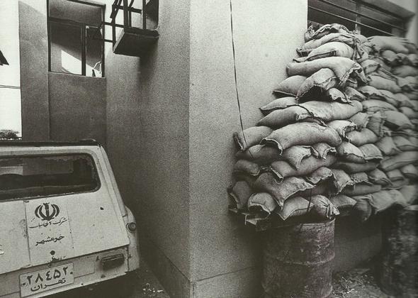 تصاویر : آزادسازی خرمشهر