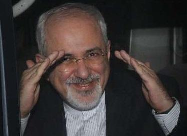 ظریف: در دولت سابق، با دانشمندان هستهای کشورمان مصاحبه شد