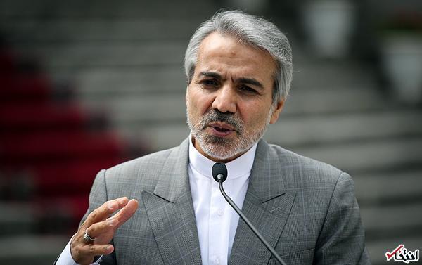 اجرای قانون هدفمندی یارانه از روز اول غلط و نادرست بود / روحانی بنزین 1500 تومانی را نپذیرفت / سناریوی ترمیم کابینه واقعی نبود