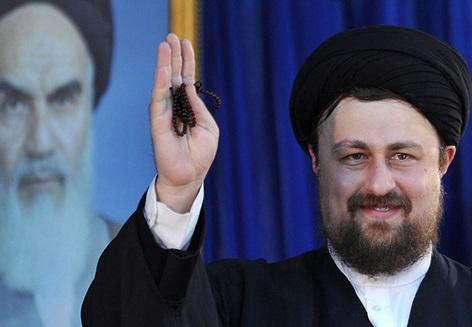 وقتی از امام پرسیدم شما آل سعود را کافر دانستید، چگونه با آنها ارتباط بر قرار می کنید، ایشان فرمود مگر ما با بقیه کفار رابطه نداریم / برقراری دوباره حج، خروج از مسلک امام نبود