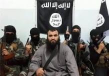 داعش نسخه دوم خوارج