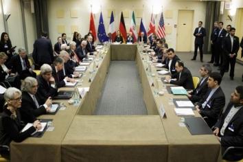 «امروز» خبری از «توافق هسته ای» نیست!
