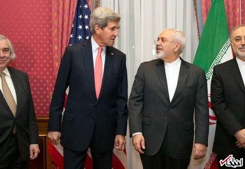 طرح ارسال اورانیوم غنی شده ایران به روسیه