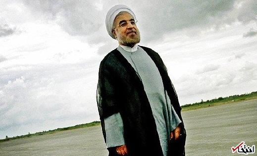 پس از توافق هسته ای، تعامل آمریکا با ایران، بر اساس مدل روسی است یا چینی ؟