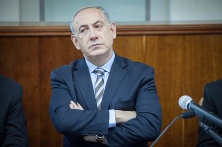 نتانیاهو: توافقنامه با ایران از یک توافقنامه ی بد به سمت توافقنامه بدتر حرکت می کند