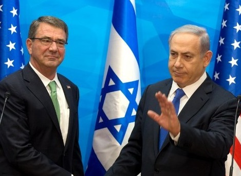 دیدار پرتنش نتانیاهو و فرستاده اوباما / نخست وزیر اسرائیل بارها گفت «توافق با ایران نباید حاصل می شد»