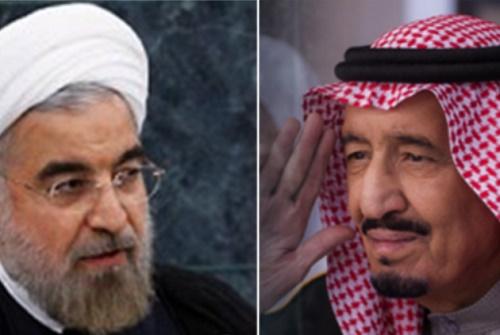 طرح پیشنهادی ایران برای حل بحران سوریه چیست؟ / نبرد تهران و ریاض شدت می گیرد!
