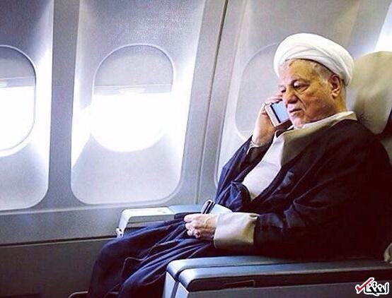 تندروها در شوک تصمیم آیت الله / رمز عملیات جدید تندروها علیه هاشمی: «این ها در کوچه های روستاهایشان میگشتند» / بی پروایی هاشمی محبوبیت او را نزد ایرانیان بیشتر کرده است