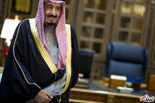 عربستان، از امریکا کشتی جنگی می خرد / سعودی ها از ترس ایران مذاکرات تسلیحاتی را تسریع کردند