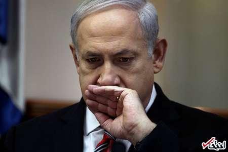 چرخش لفظی نخست وزیر اسرائیل؛ نتانیاهو دیگر از توافق ایران سخن نمی گوید