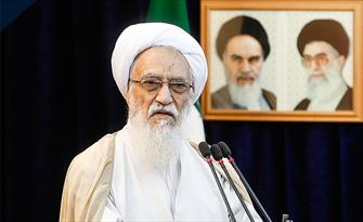 می خواهند ایران را به اندلس دوم تبدیل کنند / در توافق، حقیقتاً به پیروزی هایی دست یافتیم