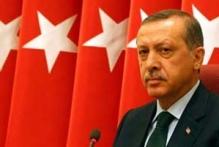 اردوغان و انتخابات پیشروی مجلس ترکیه