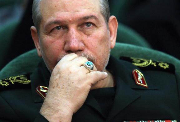 روسها هماکنون در مسائل سوریه فعالند و همکاری خوبی با ایران دارند