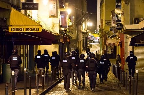 شیوع عملیاتی جدید داعش کلید خورد؛ فرانسه آخرین قربانی نیست / آغاز حملات داعش در کشورهای اروپایی و خلیج فارس!