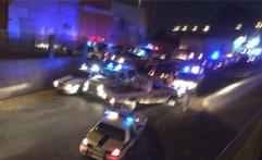حمله انتحاری به مسجد شیعیان در شهر نجران عربستان / 4 نفر شهید شدند