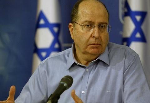 مذاکرات اسرائیلی ها با کاخ سفید برای دریافت «غرامت» بابت توافق هسته ای ایران و 1+5