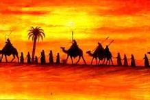 جهالت، عامل عمده شهادت امام حسین(ع)