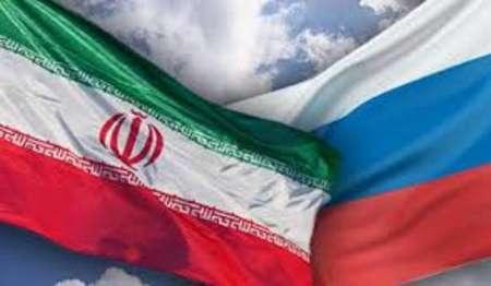 مذاکره بزرگترین شرکت نفتی روسیه با وزارت نفت + جزئیات