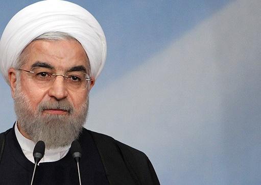 به ملت ایران عرض می کنم؛ تحریم ها دی ماه لغو می شوند / دولت به وعده ی خود در سال 92 عمل کرد / در زمینه برجام دیگر جایی برای انتقاد وجود ندارد