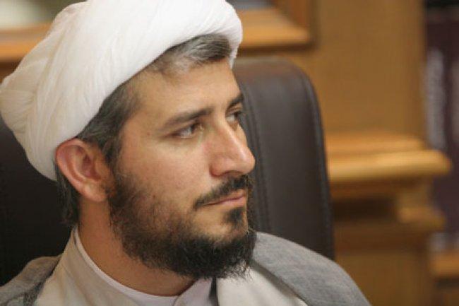 احمدی نژاد این روزها مشغول کشف ترفندهای نفوذ استکبار است / «دکتر» برنامه ای برای مجلس و ریاست جمهوری ندارد اما معلوم نیست بعدها هم چنین نظری داشته باشد
