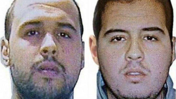 چرا این روزها تروریست های داعش خانوادگی دست به حمله می زنند؟