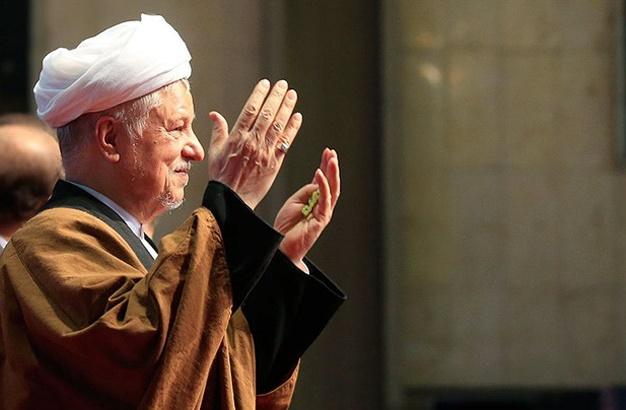انتظار میرود دیگر از تریبون مجلس شاهد هتاکیها، ودروغگوییها نباشیم / امیدواریم استانداران کشور از جمله اصفهان با شجاعت نسبت به رفع مشکلات اقدام کنند