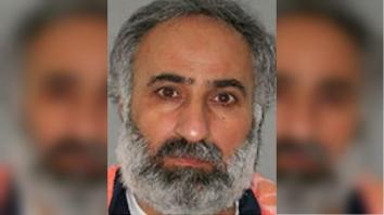 مرد شماره دو داعش کشته شد