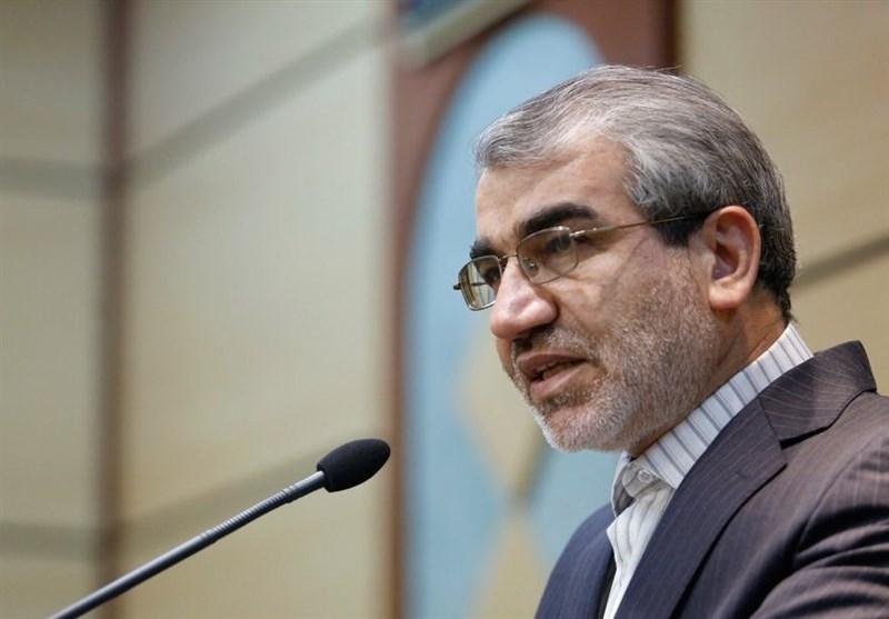 سخنگوی شورای نگهبان: هیچ تضمینی وجود ندارد هر رئیسجمهوری برای دوره دوم هم تأیید صلاحیت شود