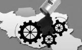 نفت موتور اقتصاد ایران را روشن کرد
