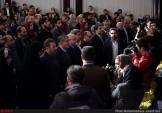 حضور وزیر ارشاد در چهارمین شب از جشنواره فجر/ ۱۲ اجرا در ۶ سالن روی صحنه میرود