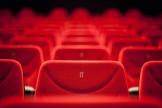 9 هزار صندلی میزبان مخاطبان فیلم فجر میشود