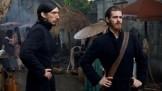 زمان شکست نامهای بزرگ در سینمای آمریکا