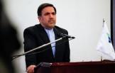 وزیر راه و شهرسازی: محل تامین بودجه ۹ هزار میلیارد تومانی شهرداری از تراکم فروشی است