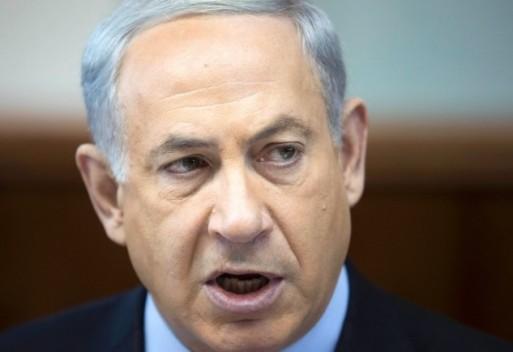 مذاکرات جدید نتانیاهو برای تشکیل «جبهه جهانی» علیه ایران / نخست وزیر اسرائیل: ایران، اروپا، غرب و دنیا را تهدید می کند