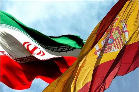 بیانیه وزارت خارجه اسپانیا درباره جزئیات دیدار ظریف و داستیس