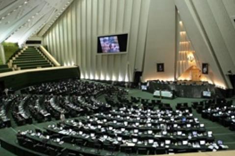 ماجرای نامه محرمانه نماینده دامغان به روحانی و رهبری 10 روز پس از حادثه قطار /مافیایی پشت کار بود