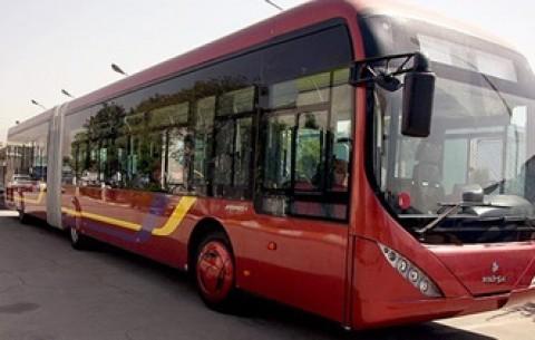 افزایش 15 درصدی نرخ اتوبوس و 20 درصدی مترو در سال آینده