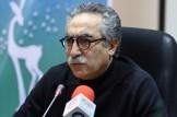 درخشش فیلمهای ایرانی در جشنواره جهانی فیلم سبز