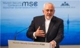 ظریف: برجام پابرجا خواهد ماند/باید با ایران زبان احترام سخن گفت