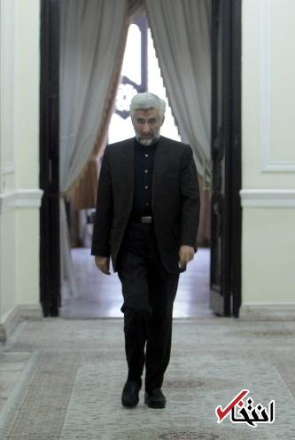 شورش در جریان راست؛ سعید جلیلی از اصولگرایان و پایداری بُرید / جلیلی حزب و جبهه تاسیس می کند