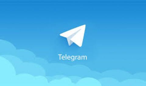 یک سازمان امنیت سایبری: تلگرام ناامن است؛ اطلاعات کاربران تنها با کلیک بر روی یک عکس می تواند به سرقت برود